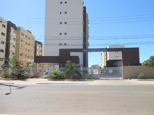 AP0497-Venda-Apartamento Residencial -704 Sul