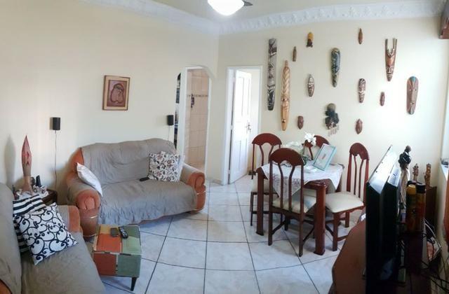Apartamento espaçoso 1 dormitorio garagem Irajá proximidades Mons Felix