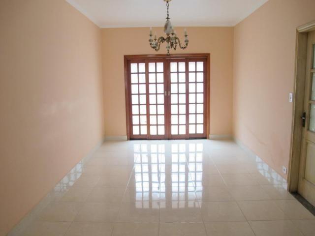 Casa 3 quartos à venda com Varanda - Alto da Mooca, São Paulo - SP ... 94a298399c