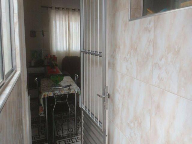 2 casas por 120 mil reais na praia Lucimar - Foto 18