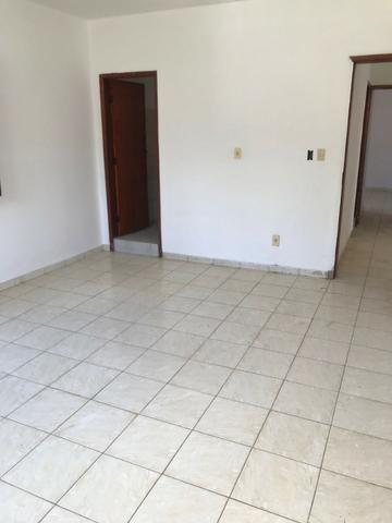 Casa excepcional em Juazeiro! - Foto 11