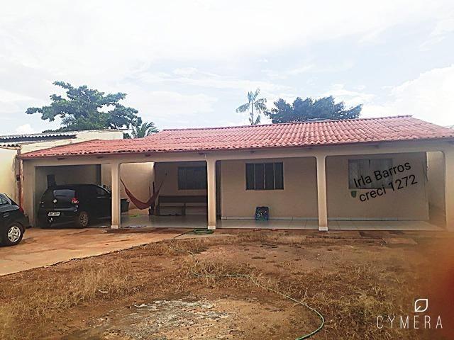Casa Excelente Localização,Apta a Financiar - Foto 6