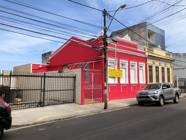 Vende ou Aluga casa Comercial em Nazaré, bem localizada - Salvador - BA - Foto 2