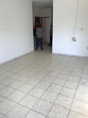 Casa excepcional em Juazeiro! - Foto 15