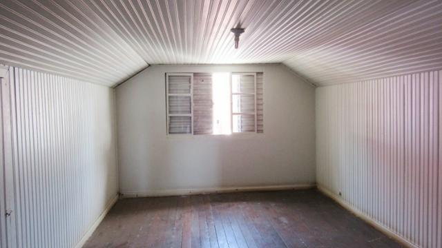Casa Comercial ou Residencial para alugar em Centro- Ponta Grossa- PR - Foto 17