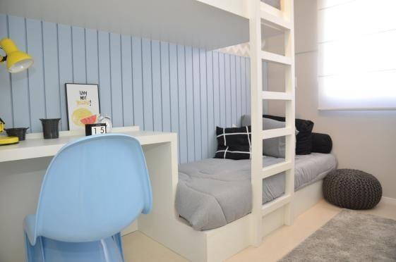 Apartamento de 2 quartos em Del Castilho-RJ - Foto 8