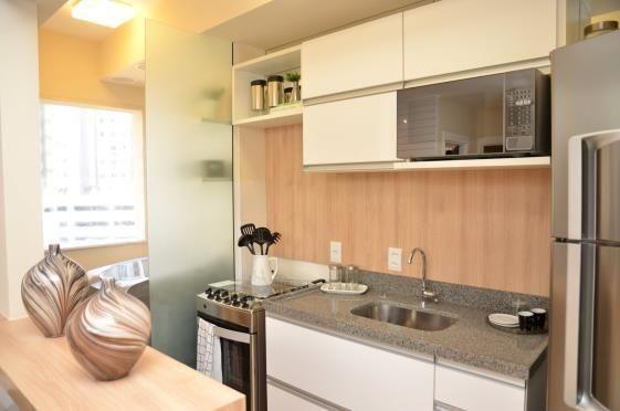 Apartamento de 2 quartos em Del Castilho-RJ - Foto 5