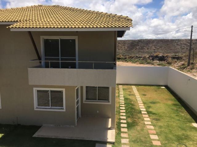Casa à venda com 2 dormitórios em Praia do flamengo, Salvador cod:27-IM216846 - Foto 19