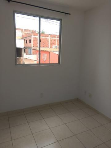 Aluga-se apartamento próximo ao shopping moxuara cariacica