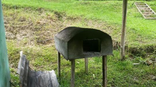 Chácara Formada Colônia faria - Foto 6