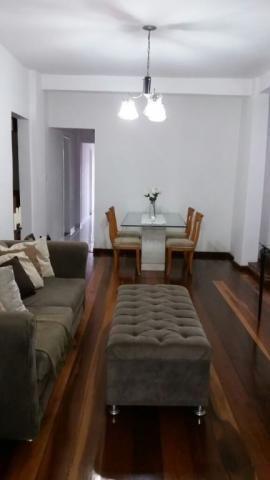 Casa à venda com 4 dormitórios em Pernambués, Salvador cod:27-IM241197 - Foto 4