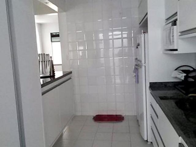 Casa à venda com 3 dormitórios em Stella maris, Salvador cod:27-IM197956 - Foto 14