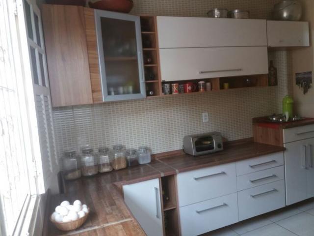 Casa à venda com 4 dormitórios em Pernambués, Salvador cod:27-IM241197 - Foto 8