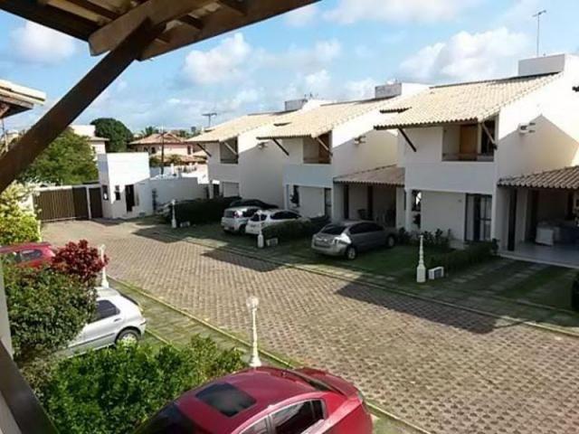 Casa à venda com 3 dormitórios em Stella maris, Salvador cod:27-IM197956 - Foto 3