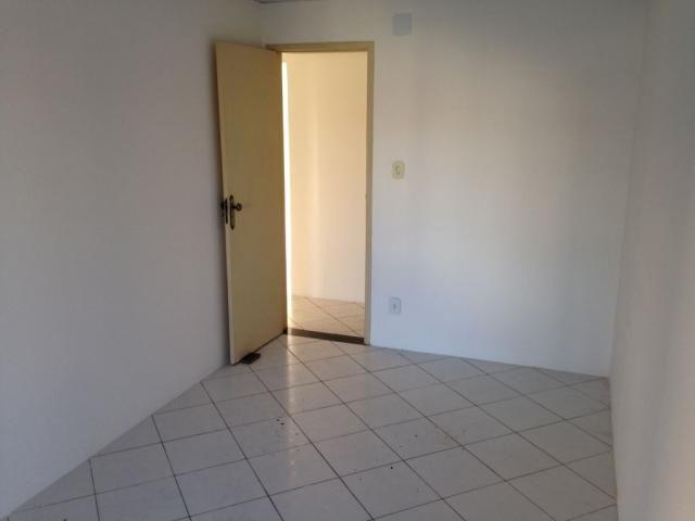Casa de condomínio à venda com 3 dormitórios em Stella maris, Salvador cod:27-IM273348 - Foto 18