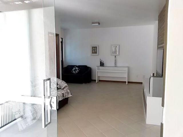 Casa à venda com 3 dormitórios em Stella maris, Salvador cod:27-IM197956 - Foto 13