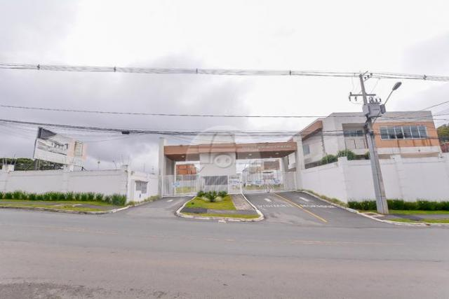 Loteamento/condomínio à venda em Santa cândida, Curitiba cod:147991 - Foto 2
