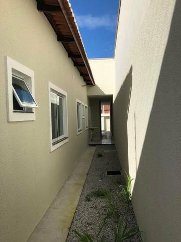 Casas pertinho de Messejana, em avenida principal, com 2 ÔNIBUS p MESSEJANA - Foto 15