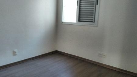 Apartamento à venda com 3 dormitórios em Jardim américa, Belo horizonte cod:943 - Foto 5
