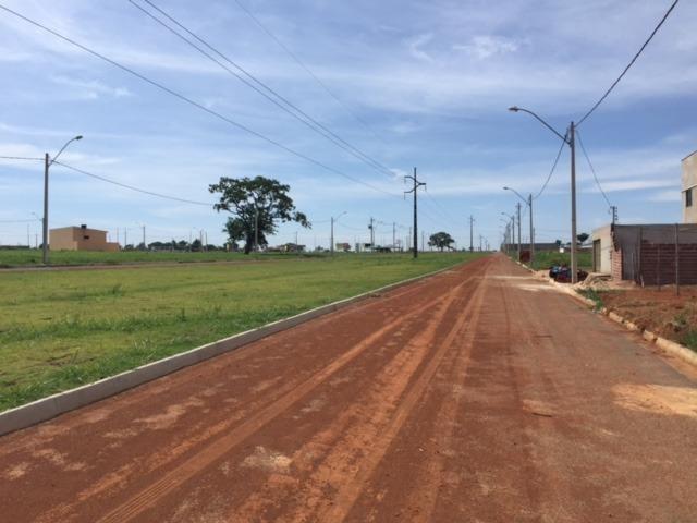 Lote Residencial Tocantins - Goianira - GO - Foto 10