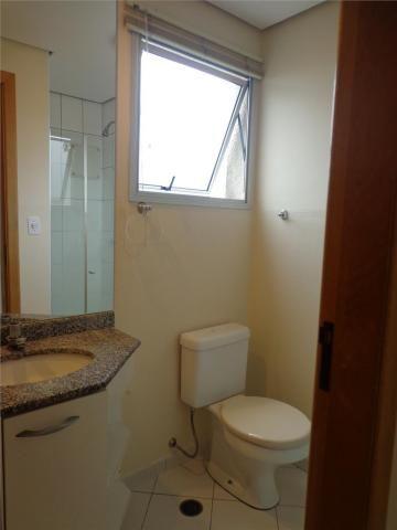Apartamento para alugar, 42 m² por r$ 1.100,00/mês - vila adyana - são josé dos campos/sp - Foto 14