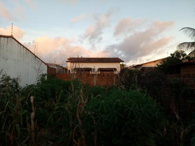 (Venda) Lote/Terreno no Jardim Aeroporto em Emaús - Parnamirim - Foto 2