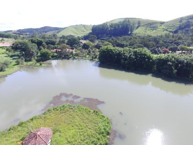 Cód.: 1163 - Chácara para Locação (diária) - Cunha/SP - Foto 19