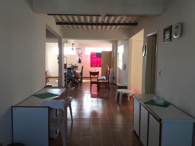 Apartamento duplex com 198,61 m² no centro de Campo Grande, Cariacica, ES - Foto 15