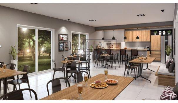 Acqua Dunas Club - Empreendimento - Apartamentos em Lançamentos no bairro Areal ... - Foto 10