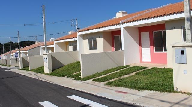 Casas de 3 quartos, - Pertinho do Centro - Prontas para morar!! - Foto 8