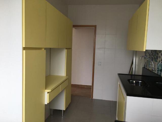 Meier Rua Padre Ildefonso Penalba apartamento 2 quartos Todo em Porcelanato JBCH28811 - Foto 14