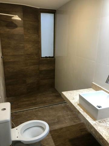 Apartamento na Beira Mar de Piedade com 4 Quartos sendo 1 Suíte - Foto 15