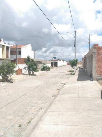 Casa 2 quartos, pronta pra morar no bairro de Rendeiras - Financiamento Caixa - Foto 8