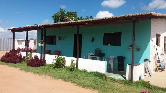 Aluga-se Área com Água Potável/Mineral, Localizada em Macaíba/Parnamirim - Foto 2