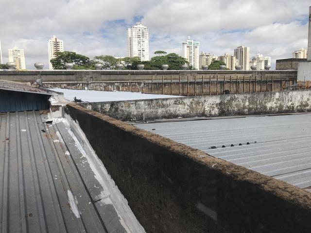 Alugo Loja, 600 m² , Av. Mutirão, St. Bueno - Foto 13