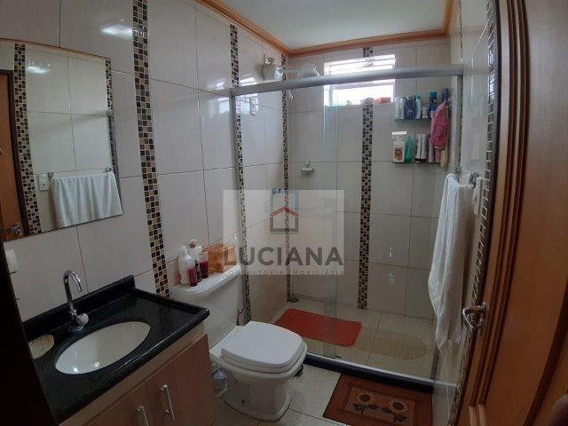 Apartamento em Gravatá, com 3 quartos (Cód.: 1epg57) - Foto 11
