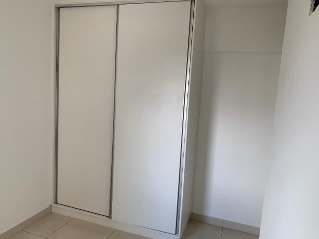Ed Opera Prima - 4 quartos - 140m² - santa rosa - Foto 2
