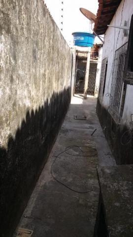 Casa com 3 dormitórios para alugar por r$ 1.100,00 - vila ivar saldanha - são luís/ma - Foto 15