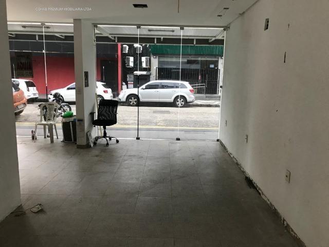 Salas com isenção de aluguel nos 3 primeiros meses na galeria beira mar center - Foto 11