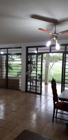 Chácara à venda em Zona rural, Batatais cod:57197 - Foto 7