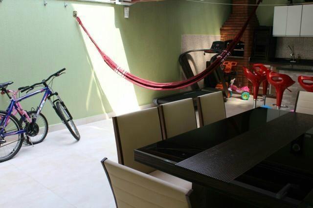 Sobrado residencial à venda, parque renato maia, guarulhos - . - Foto 6