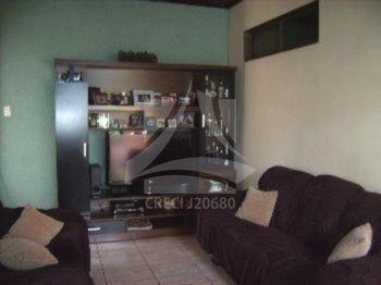 Casa à venda com 3 dormitórios em Jardim bela vista, Serrana cod:25066 - Foto 10