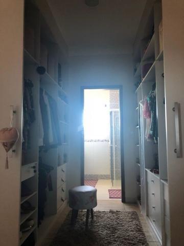 Casa à venda com 3 dormitórios em Bom jardim, Brodowski cod:54965 - Foto 7