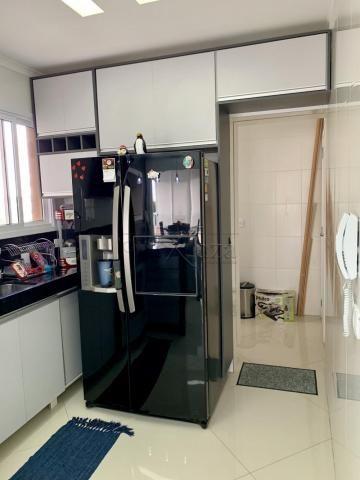 Apartamento à venda com 2 dormitórios cod:V31485LA - Foto 10