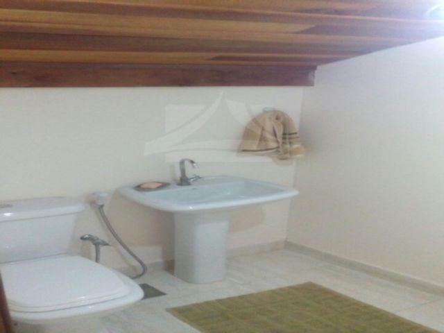 Casa de condomínio à venda com 4 dormitórios em Vila cristal, Brodowski cod:46025 - Foto 13