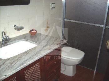 Casa à venda com 3 dormitórios em Jardim bela vista, Serrana cod:25066 - Foto 4