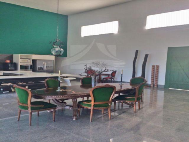 Casa de condomínio à venda com 5 dormitórios em Zona rural, Delfinópolis cod:44339 - Foto 6