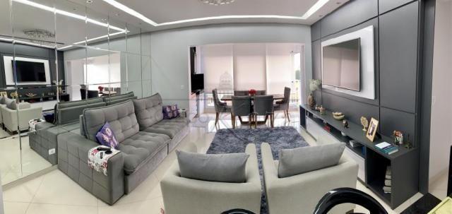 Apartamento à venda com 2 dormitórios cod:V31485LA