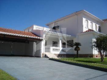 Casa à venda com 5 dormitórios em Castelo, Batatais cod:8618 - Foto 7