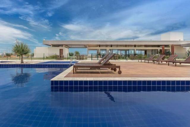 Terras alphaville sergipe - lotes a partir de 300 m² - aracaju - se - id533